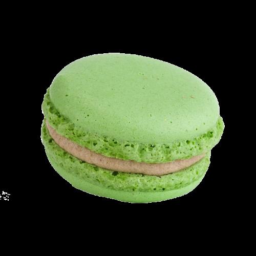Milo Macaron