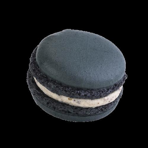 Oreo Macaron