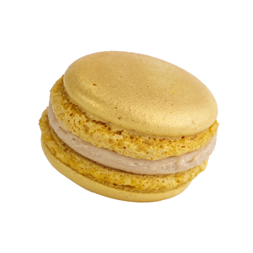 Rolo Macaron