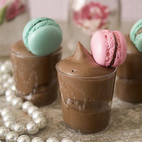 Petite Confectionery Bar
